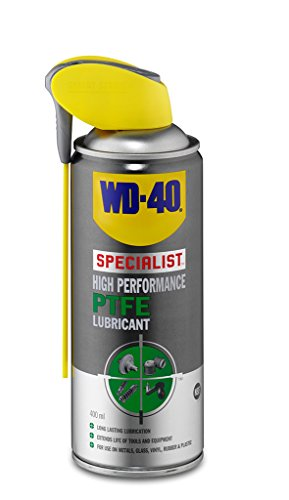 wd-40-specialist-400ml-high-performance-lubricant-with-ptfe