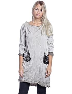 Abbino 3019-3 Camisetas Tops par