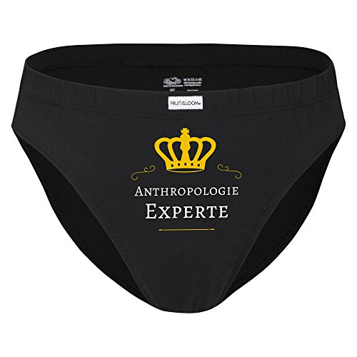 slip-anthropologie-expert-for-men-size-s-to-xxl-black-black-sizexxl