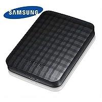 """Samsung M3 320 GB 2.5"""" USB 3.0 Harici Taşınabilir Disk"""