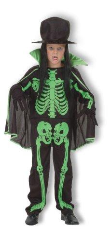 Humatt Perkins 51829 - Disfraz de niño
