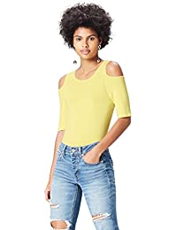 Amazon-Marke: find. Damen T-Shirt