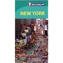 New York de Michelin ( 14 février 2015 )