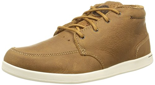 reef-spiniker-mid-ls-derby-homme-beige-wheat-43-eu