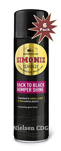 simoniz-500ml-back-to-black-bumper-and-trim-restorer-6pk
