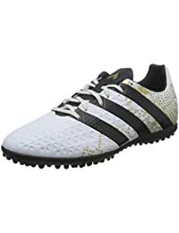 new concept e6d00 9e19b adidas Ace 16.3 TF, Chaussures de Football Homme