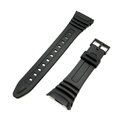 watch-strap-flexible-black-resin-to-fit-casio-577ea1-w96-w-96h-w96h
