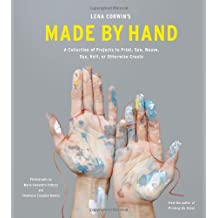 Made By Hand: Classes from Lena Corwin's Studio