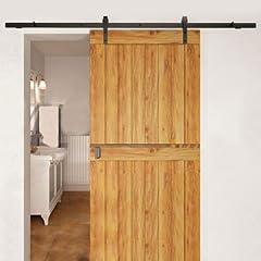 Beschreibung: Dieses starke Team von sehr guter Qualität ist aus hochwertigem Eisen gefertigt und sehr einfach zu installieren. Verwenden Sie diese Türen für eine Küche Speisekammer, Badezimmer Türen oder große Räume in ihren Innenräumen zu trennen. ...