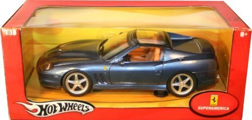 118-mass-ferrari-superamerica-black-by-hot-wheels