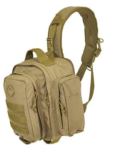 hazard-4-evac-watson-backpack-brown-coyote-size38-x-22-x-13-cm-109-liter