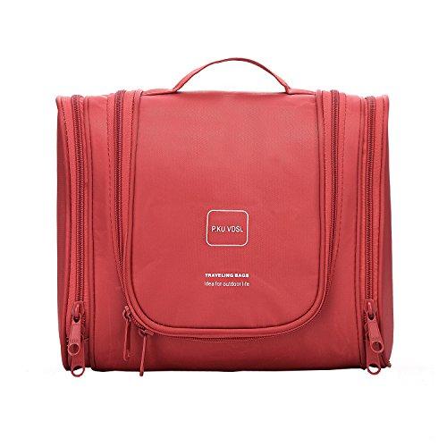 pkuvdslr-vida-al-aire-libre-portatil-comercial-de-viaje-bolsa-grande-de-almacenamiento-capacidad-bol