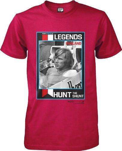 james-hunt-hunt-the-shunt-t-shirt-s-to-xxl-ltext