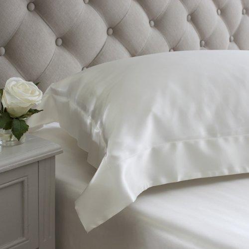 jasmine-silk-100-19-momme-charmeuse-de-seda-funda-de-almohada-oxford-estilo-marfil-50-cm-x-75-cm-7cm