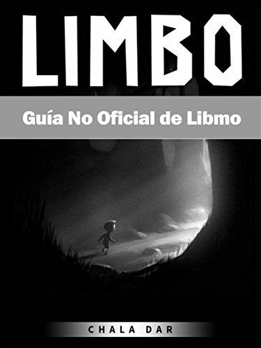 Guía No Oficial De Libmo