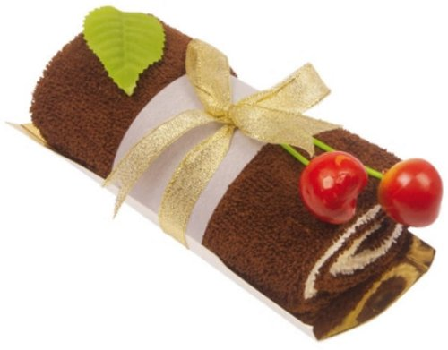 towel-jelly-roll