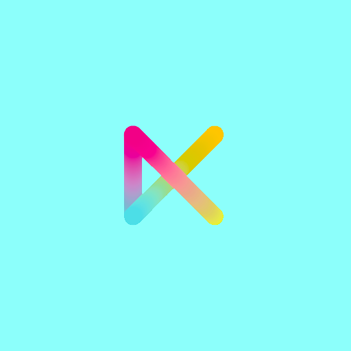 Kiss Asian - Korean Drama App