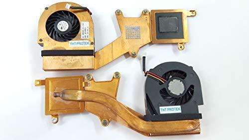 Kompatibel für IBM Lenovo ThinkPad X60, X60S Lüfter gebraucht kaufen  Wird an jeden Ort in Deutschland