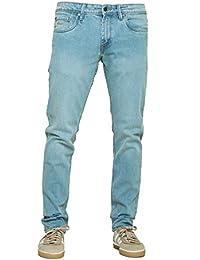 Suchergebnis auf für: Reell Jeans Herren: Bekleidung