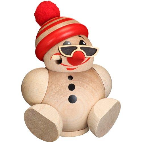 RM Cool-Man m.Sonnenbrille u.Mütze 10cm