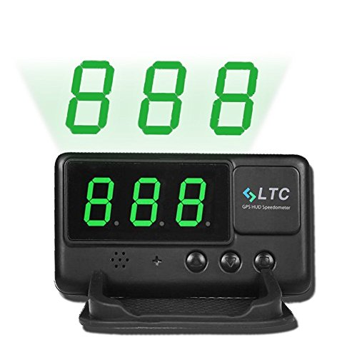 ltcr-original-digital-universal-car-hud-gps-speedometer-overspeed-alarm-windshield-project-for-all-v