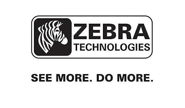 Zebra 105SL Ribbon Take-Up Spindle Thermal Label Printer G40050M