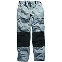 Pantalones De Trabajo Dickies es Amazon aq5TFF