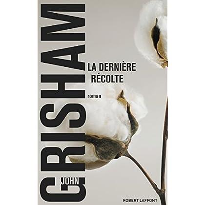 La Dernière récolte (Best-sellers)