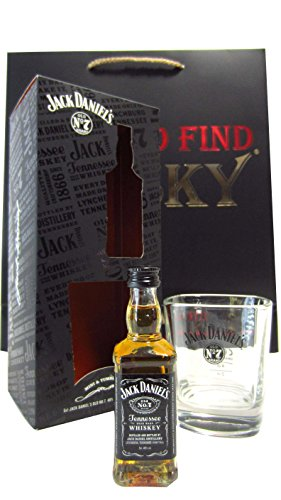 jack-daniels-miniature-branded-glass-tumbler-gift-set-hard-to-find-whisky-edition-whisky