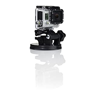 GoPro Zubehör Saugnapf, 3661-051 (B009PK9SA4) | Amazon price tracker / tracking, Amazon price history charts, Amazon price watches, Amazon price drop alerts