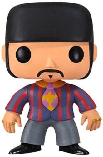 funko-pop-rocks-the-beatles-ringo-starr-vinyl-figure-by-funko-toy-english-manual
