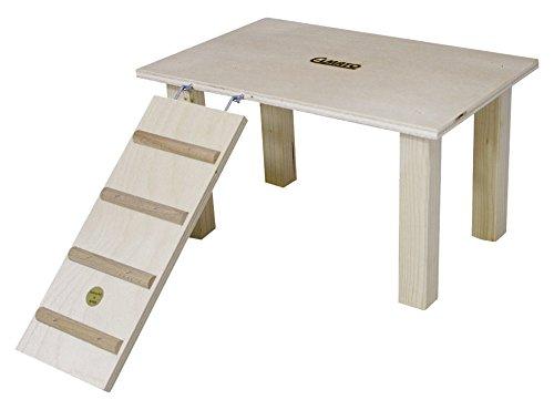 elmato-10557-nager-hochsitz-mit-treppe