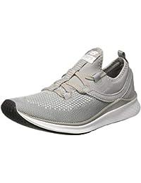 New Balance Fresh Foam Lazr Sport, Zapatillas de Running para Mujer