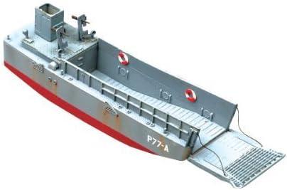 Easy Model 1:144 Scale