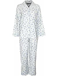 6b1502acf3 Amazon.co.uk  Champion - Nightwear   Women  Clothing