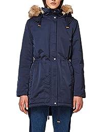 b5223315c6052e Suchergebnis auf Amazon.de für: esprit winterjacke damen: Bekleidung