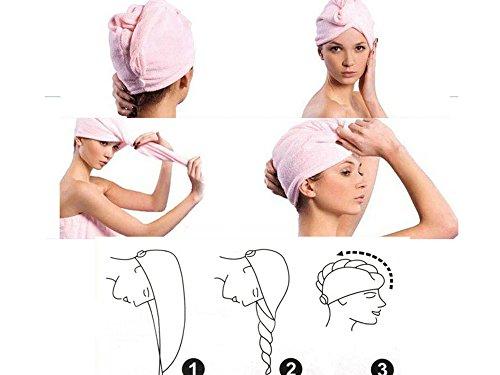 baocore-serviette-schage-rapide-super-absorbante-cheveux-turban-lgre-et-compacte-draps-serviette-de-