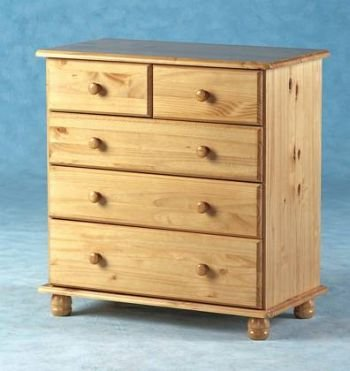 strictlybedsandbunks-sol-antique-pine-3-2-drawer-chest-flat-packed