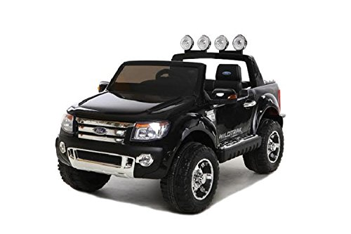 1234-buy-2015-ford-ranger-licensed-kids-ride-on-12v-twin-motors-electric-car-parental-remote-control