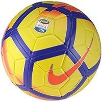 Balones de fútbol de interior | Amazon.es