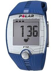 Polar FT2 Cardiofréquencemètre mixte adulte