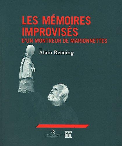 les-memoires-improvises-d-39-un-montreur-de-marionnettes