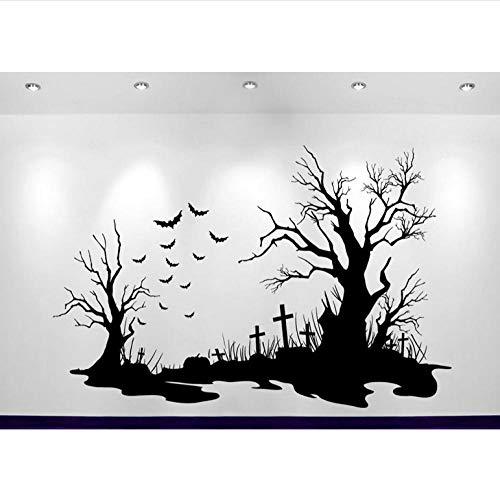 - Niedliche Halloween Szenen