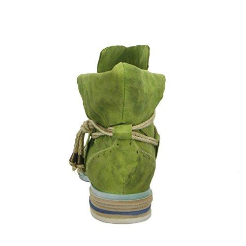 Zip Deslizamento Frio Lette Profundo Charming Routard Itália verde Senhoras Alimentação 155cs Das Esportes 3 Terra 16 Verde Hx18Xgpwq