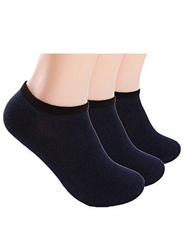 zando-da-uomo-casual-due-colori-in-fibra-di-bambu-cotone-no-show-a-taglio-basso-barca-calze-3-pairs-