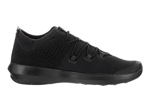 Nike Herren Jordan Express Gymnastikschuhe Negro