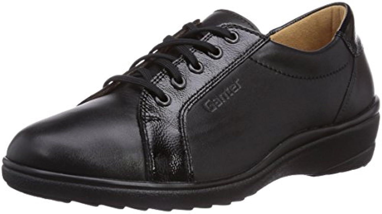 Ganter Sensitiv Helga, Weite H - Zapatos Mujer