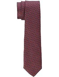 Strellson Herren Krawatte