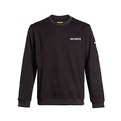 north-ways-goldeneye-8605herren-sweatshirt-mit-sicherheit-gre-xl