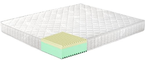 Materasso-in-memory-foam-Bodycloud-mod-Brescia-brixia